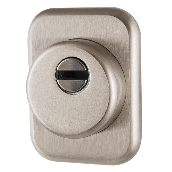 Межкомнатные двери - 1283
