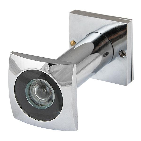 Межкомнатные двери - 1290