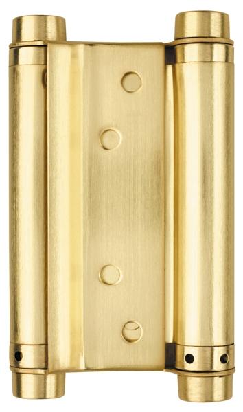 Межкомнатные двери - 62